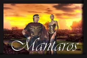 Mantaros