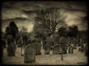 cemetery_by_estruda-d5mc0ea